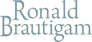 Ronald Brautigam - Fortepiano and Piano - Official website.